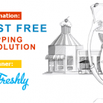 The Best Free Shopping Cart Solution