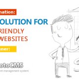The Best Solution for SEO-friendly Flash Websites