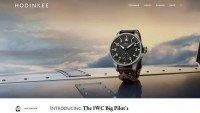 Wristwatch News, Reviews and Original Stories