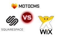 MotoCMS-vs-Wix-vs-Squarespace
