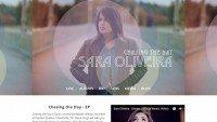 Sara Oliveira Music