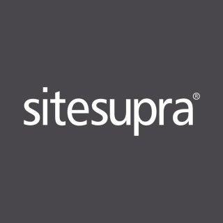 sitesupra.com