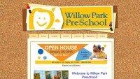 Willow Park Preschool