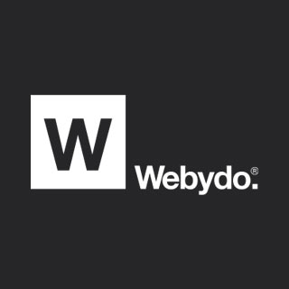 webydo.com