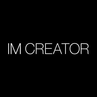 imcreator.com