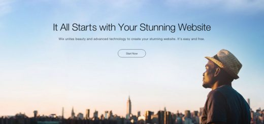 Website Building Made Easy: How to Build Your Own Website