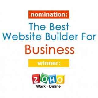 Best Website Builders for Business