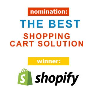 The Best Shopping Cart Software Solution