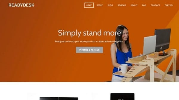 weebly website examples best stores blogs and portfolios .