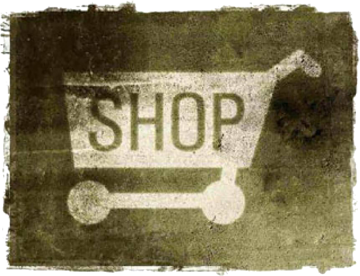 Select the Best eCommerce Website Builder for Your Business