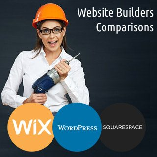 comparisons-wordpress-vs-wix-vs-squarespace