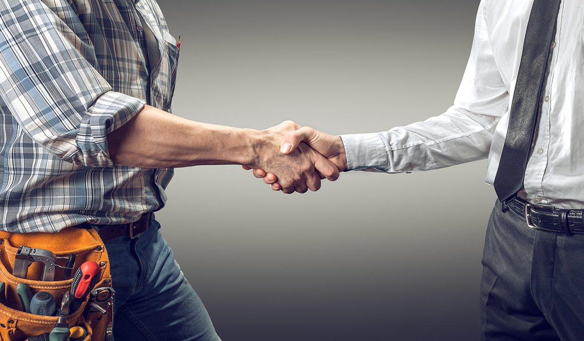Best Real Estate Website Builders For Agents & Brokers